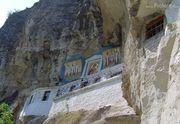 Иконы Успенского монастыря