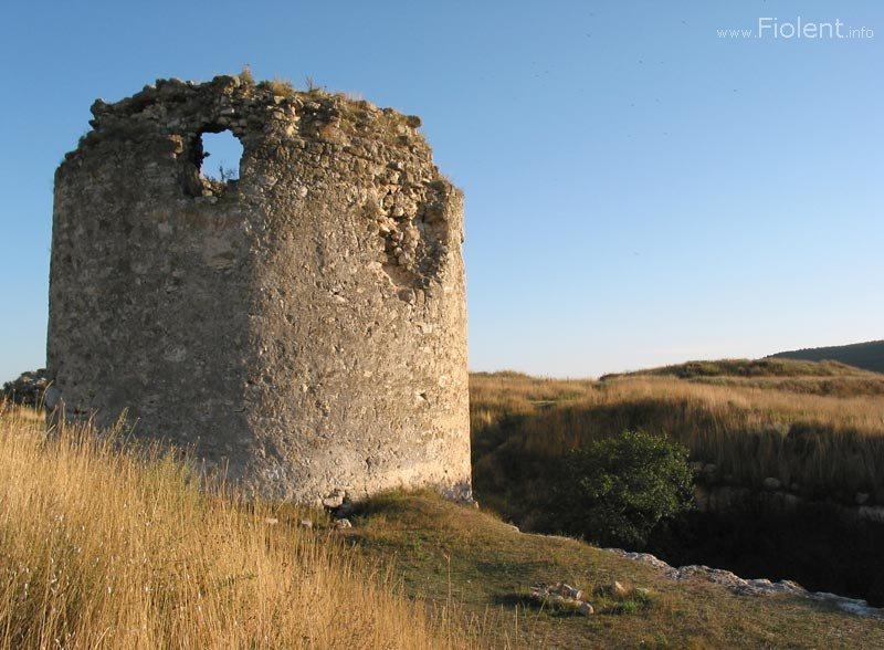 http://fiolent.biz/images/inkerman_fortress_tower.jpg