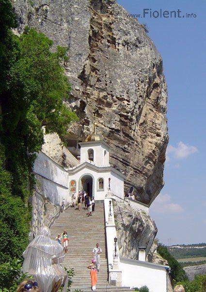http://fiolent.biz/images/uspenskiy_monastery.jpg