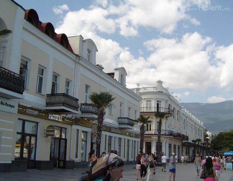 http://fiolent.biz/images/yalta_promenad.jpg